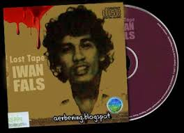 download mp3 iwan fals mbak tini iwan fals lost tape jpg