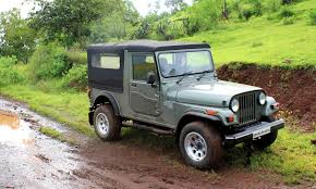 mahindra jeep thar modified live young live free my mahindra thar crde 4wd page 4 team bhp