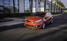 2018 kia rio hatchback price release date best car reviews