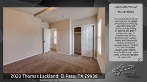 kitchen cabinets el paso tx 2020 thomas lackland el paso tx 79938 youtube