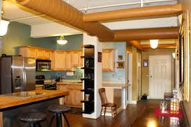 Cat Friendly Home Design Are Lowell Lofts Pet Friendly