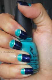 38 best my nail designs images on pinterest nail designs nail