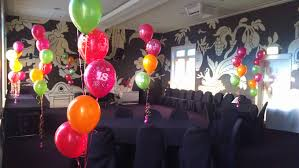 Home Birthday Party Decorations Homemade Circus Decoration Ideas E2 80 94 Backyard And Birthday