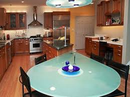 small indian kitchen design modern kitchen designs for small