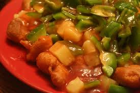Chinese Main Dish Recipe - international cuisine chinese main dishes the cooks next door
