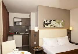 location chambre d hotel au mois hôtel au mois à et 93 location pas chère