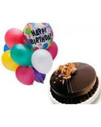 balloon and cake delivery online cake delivery order cake online same day cake delivery