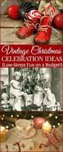 best 25 old time christmas ideas on pinterest christmas tree