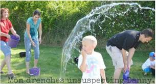 Backyard Olympic Games For Adults Diy Backyard Olympic Games U Create