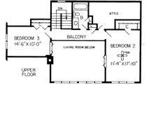 lower floor plan of contemporary earth sheltered s retro house