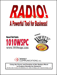 Maps For Business Cards 1010 Wspc Am Is The News Talk And Information Radio Station For