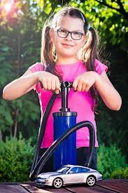 Zefal Bike Pump Instructions by The 25 Best Bike Pump Ideas On Pinterest Water Bottle With