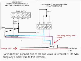 wiring diagram for lighting contactor readingrat net bright ansis me
