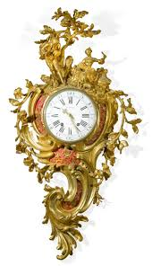 154 best antique wall clock images on pinterest antique clocks