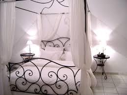 chambre lit baldaquin chambre sherazade tunisie 6 photos nasttassia13