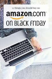 amazon keyboard black friday 12 things to buy on amazon during black friday week passion for