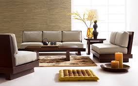Modern Wooden Sofa Designs Furniture Sofa Design Picture Modern Wooden Sofa Designs