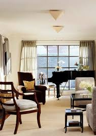 New Homes Interior Design Ideas 10 Best Living Room W Grand Piano Images On Pinterest Piano