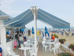 Freestanding Awning Free Standing Awnings U203a Photogalleries U203a Canvas Specialties