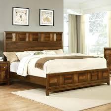 queen size bedroom suites rustic bedroom furniture suites srjccs club