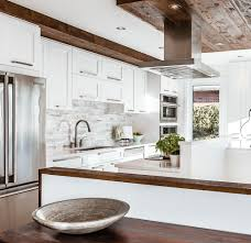 contemporary modern kitchen anatolia interiors kitchen bath u0026 home remodeling cabinets