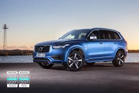 brand new volvo news u0026 events volvo cars uk ltd