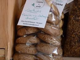 cuisine sans gluten biscuits sans gluten picture of l atelier cuisine marrakech