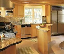 l shaped island kitchen layout small l shaped kitchen design with island maybe this shape would