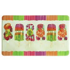 buy memory foam kitchen mats from bed bath u0026 beyond