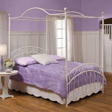 Twin Canopy Bedding by Purple Canopy Bed Cool Ideas About Purple Bed On Pinterest Purple
