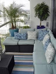 Decorating Small Patio Ideas Best 25 Condo Balcony Ideas On Pinterest Balcony Flooring