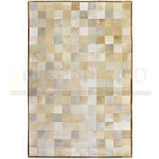 Cheap Animal Skin Rugs Coffee Tables Natural Hide Rugs Cowhide Rugs Faux Animal Skin