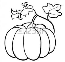 leafy vegetables clipart black and white clipartxtras