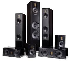 altec home theater martin logan owners thread page 37 avs forum home theater