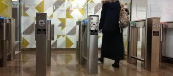emploi femme de chambre lyon a la part dieu les femmes de ménage des toilettes n en peuvent plus