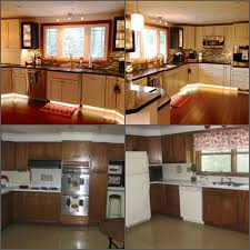 older home kitchen remodeling ideas roy home design older home kitchen remodeling ideas