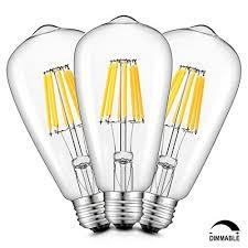 3d Lamps Amazon Fluorescent 3d Lamps Amazon Com