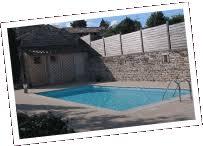 chambre d hotes bourgogne piscine chambres d hôtes de charme à clessé le clos de clessé avec