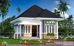 small cottage home plans small house plans asp simple small cottage house plans