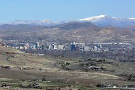 Zip Code Map Reno by Best Areas To Live In Reno 5 Up And Coming Neighborhoods To Buy