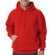 crewneck sweatshirt closeout discount clothing for big and tall