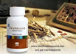 toko herbal tempat jual obat kuat muncord tiens di bandung harga