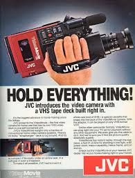 94 Best Electronics Television Video Images On Pinterest - 11 best vintage electronics images on pinterest memories