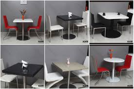 Restaurants Tables And Chairs Used For Sale Tables And Chairs For Restaurants