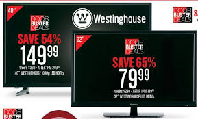 black friday 40 inch tv deals gordmans black friday ad 2017 see all the deals u0026 sales