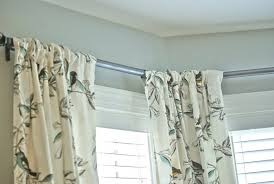 Curtain Factory Outlet Fall River Ma Curtains Ideas Curtain Factory Outlet Raynham Ma Inspiring