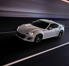 subaru brz front bumper 2017 subaru brz with new set of pictures are revealed drivers