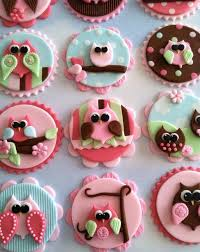 cute owl cake toppers cakes pinterest owl cake toppers owl