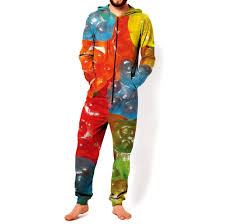 gummy clothes gummy onesie cooked clothes