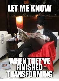 My Work Here Is Done Meme - 25 best memes about tuxedo mask my work here is done tuxedo